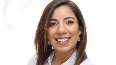 Lina Maria Pinzon