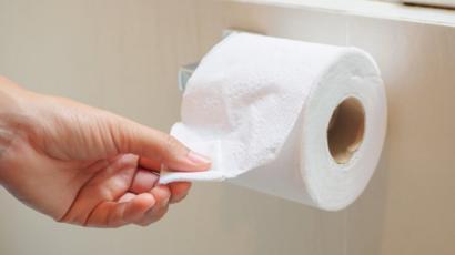 remedios para quitar la infección de las vías urinarias