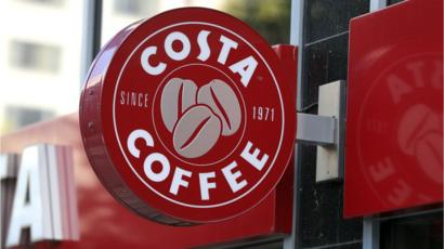 Costa Coffee Franchise Workers Not Treated Like Humans
