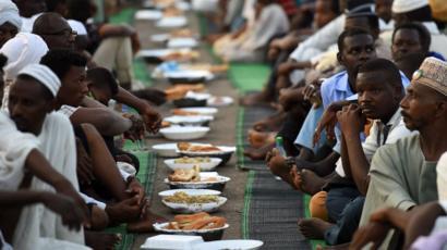 iftars