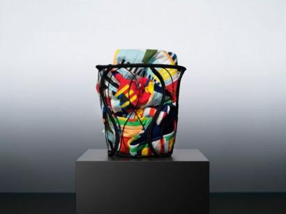 Des Meubles Ikea Realises Par Des Designers Africains Bbc