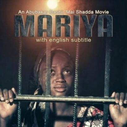 Fim din Mariya