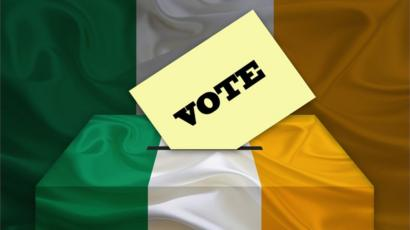Image result for elections 2020 ireland candidates""