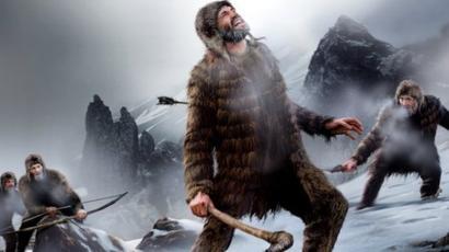 https://ichef.bbci.co.uk/news/410/cpsprodpb/40AF/production/_102495561_c0068387-death_of_otzi_the_iceman_illustration-spl.jpg