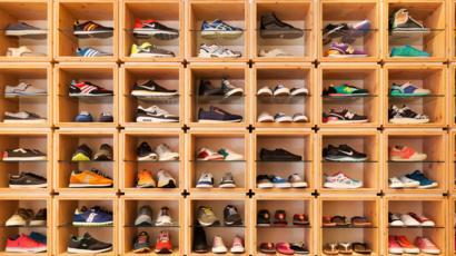 Adidas Mujer Zapatos El Buscador De Moda   Selección Enorme