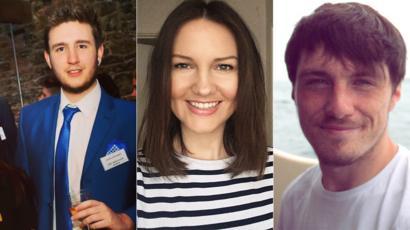 Online Dating North Devonmatchning göra nedladdning