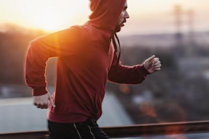 Puedo bajar de peso sin hacer ejercicio caminando