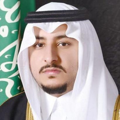 الأمير فهد بن تركي من هو الأمير السعودي الم قال والم حال للتحقيق Bbc News Arabic