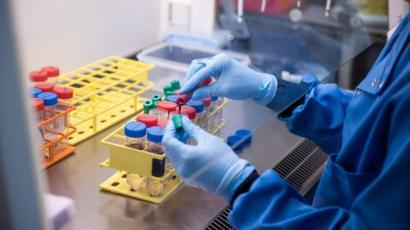 Coronavirus vaccine: Australia promises free doses if trial ...