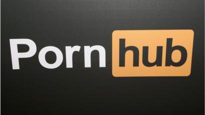 site de porn nagy szamár dörzsölés fasz