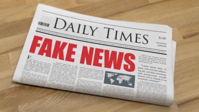 「fake news」的圖片搜尋結果