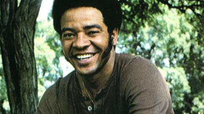 IMG BILL WITHERS, Singer and Songwriter