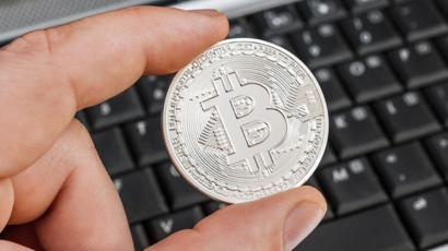 die coin cryptocurrency