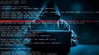 Resultado de imagen para ciberataque