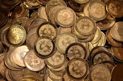 sell bitcoin to dollar