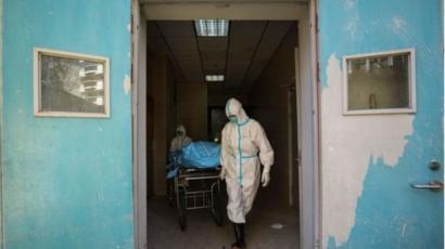 Hasil gambar untuk tempat munculnya hiv pertama di dunia