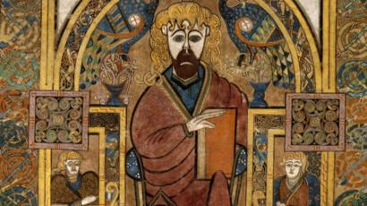The Book of Kells: Worth Your Time and Worth The Price