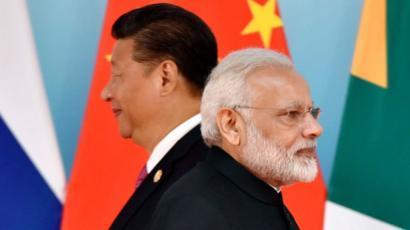 भारत की वो मिसाइल, जिससे चीन हुआ ...