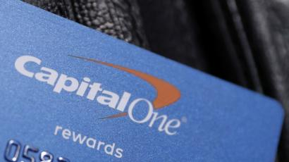 contact capital one credit card uk