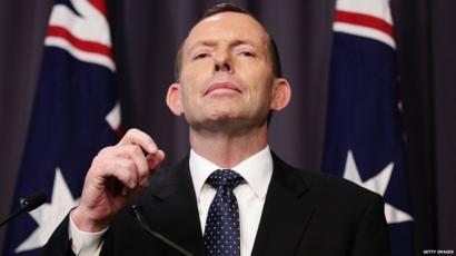 Gay sex Austrália