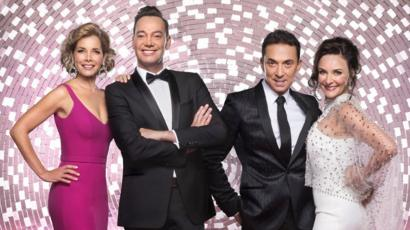 Strictly Come Dancing: Who might replace Darcey Bussell