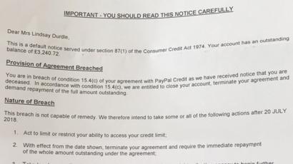 Могут ли супруги дать кредит