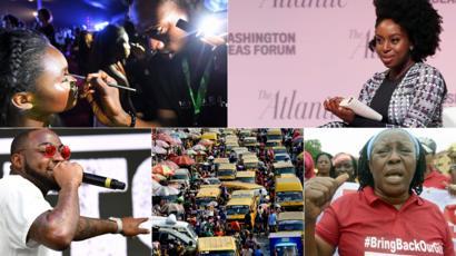 socker mamma dejtingsajt i Lagos Nigeria Hur man stoppar dating förlorare Forever