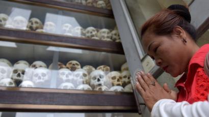 Khmer dating online positive single incontri recensioni del sito