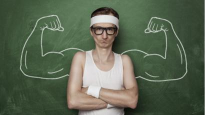análisis de testosterona para la disfunción eréctil