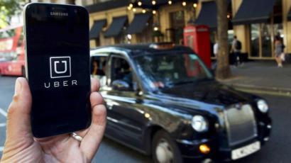 телефон гетт такси для водителей