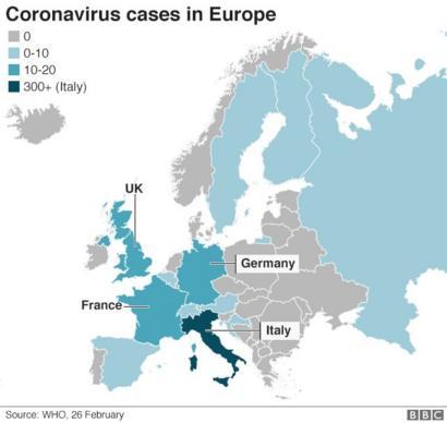 kasus corona