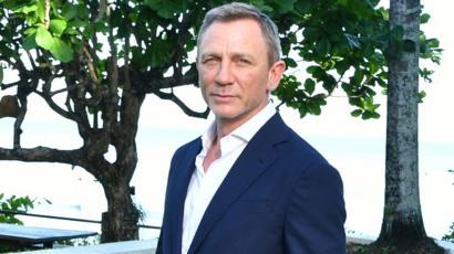 Can Daniel Craig Complete His Biggest Mission Modernising