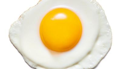 colesterol alto puedo comer huevo