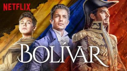 Qué Cuenta La Serie De Netflix Sobre Simón Bolívar Y Por Qué