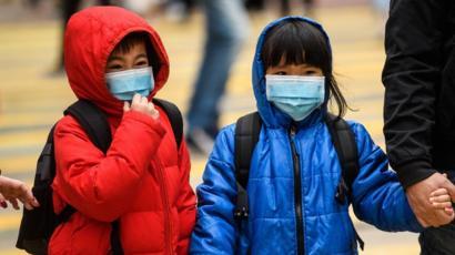 Resultado de imagem para Pandemias são interrompidas pela Ciência
