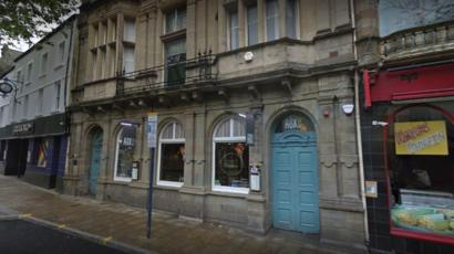 Ask Restaurant Fined Over Misleading Lobster Dish Bbc News