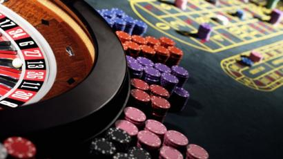 What happened to the new wave of 'large' casinos? - BBC News