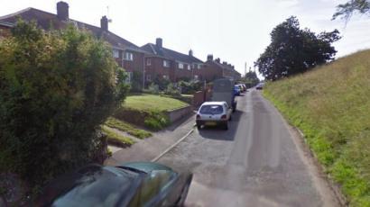 Wareham murder arrest after 'unexpected death' of woman - BBC News