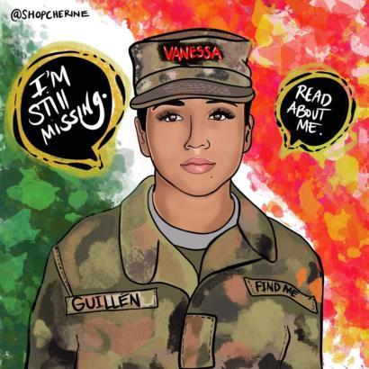 Cómo saber si eres un verdadero soldado