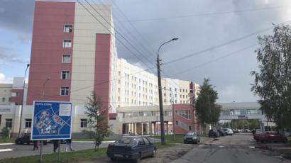 приморский районный суд архангельской области официальный