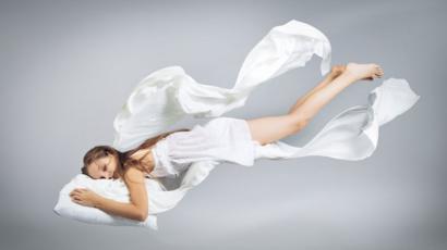 micción frecuente antes de quedarse dormido