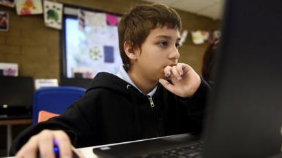 Roblox Blames Gang Rape On Hacker Adding Code To Game Bbc News
