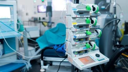 Dolor de cabeza después de la anestesia general
