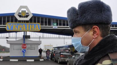 51 українець перебуває в заблокованих через коронавірус містах Китаю, 49 із них в Ухані, - посольство - Цензор.НЕТ 1832