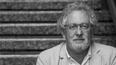 """Héctor Abad Faciolince: """"Escribir del asesinato de mi padre fue ..."""