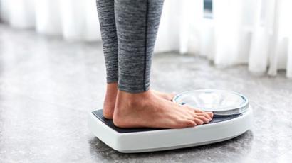 trucos para adelgazar rapido anorexia and bulimia