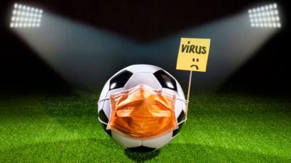 Coronavirus: los 4 países que no han cancelado sus campeonatos de ...