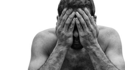 posibles causas de una mala ereccion
