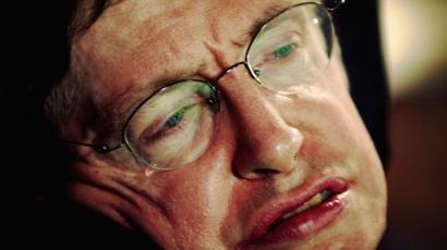 Muere Stephen Hawking 10 Frases Memorables Del Científico