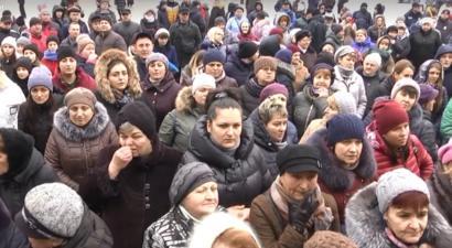"""Картинки по запросу """"фото виступів у винниках львівської області"""""""